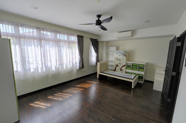 Riverina View Terrace House for Rent (14)