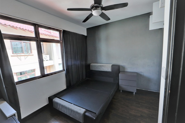 Riverina View Terrace House for Rent (15)