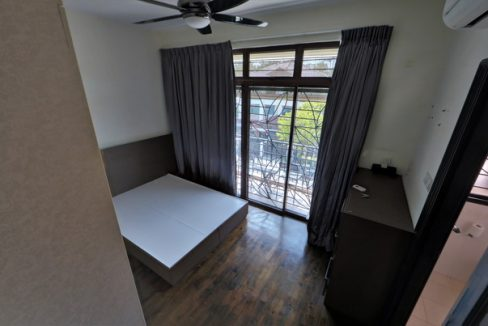 Riverina View Terrace House for Rent (16)