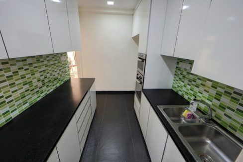Riverina View Terrace House for Rent (17)