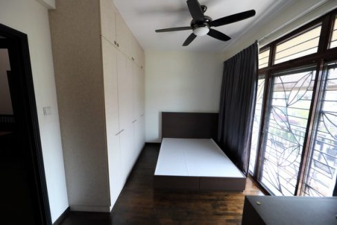 Riverina View Terrace House for Rent (20)
