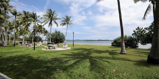 The Riverina – Pasir Ris
