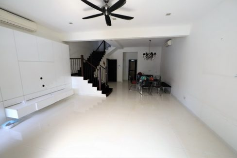 Riverina View Terrace House for Rent (5)