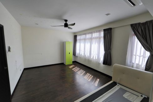 Riverina View Terrace House for Rent (8)
