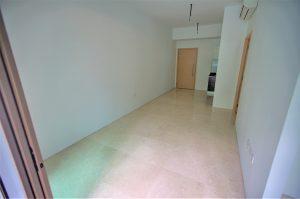 Stevens Suites 1 Bedroom & Study for Sale
