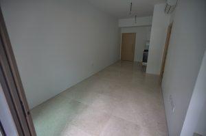 Stevens Suites Studio for Sale