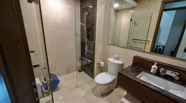 glyndebourne bath